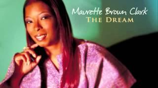 Maurette Brown Clark - I Have Decided To Follow Jesus
