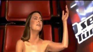 Ebru Gündeş Gönlümün Efendisi - O Ses Türkiye