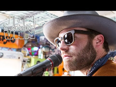"DRAKE WHITE - ""Livin' The Dream"" (Live At Base Camp, CA 2016) #JAMINTHEVAN Mp3"