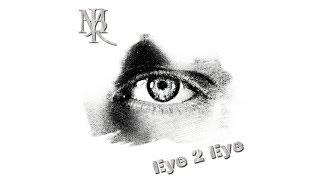 Jean-Marie RIVESINTHE - Eye 2 Eye