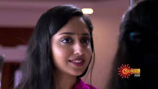 Thamara Thumbi - Episode 16 | 8th July 19 | Surya TV Serial