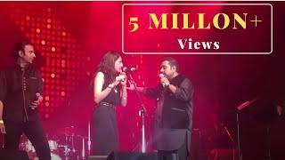 #SEFSEL - Rasika Shekar Flute Jugalbandi with Shankar