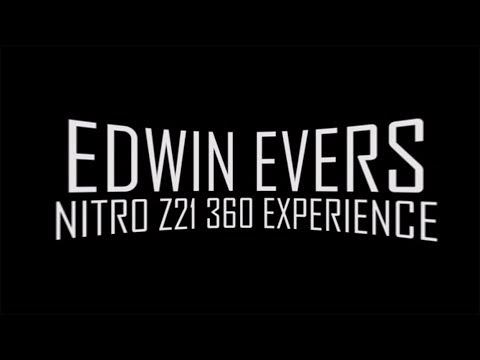 Nitro Z21video