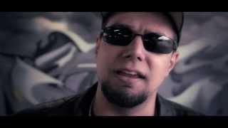 A.Y.C Raw - Sorry Boy (HD) 2014