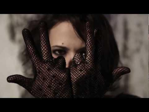 Tim Burgess & Asia Argento