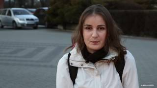 Film do artykułu: Ekstremalna Droga Krzyżowa...