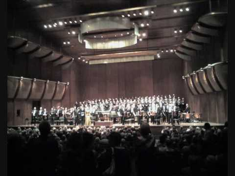 The London Symphony Orchestra - The Final Countdown