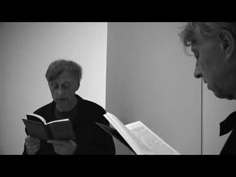 Přehrát video: Filip Topol: Kilián Nedory