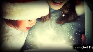 Smooth Jazz Instrumental Christmas Music - Relaxing and Romantic Saxophone Songs - Mark Maxwell