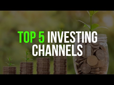 mp4 Investing Youtube Channels, download Investing Youtube Channels video klip Investing Youtube Channels