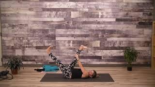 Protected: February 6, 2021 – Julie Van Horne – Hatha Yoga (Level II)