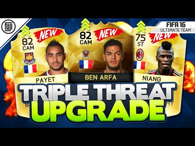 Omg-triple-threat-upgrade-ft