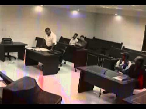Video de Carlos Suárez abogados