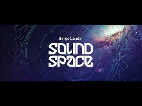 Serge Landar   Sound Space January 2018 DIFM Progressive