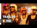 *!123MOVIES!*** Watch Girls Trip (2017) Jada Pinkett Smith Regina Hall Kofi Siriboe Movie Without Downloading
