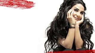 تحميل اغاني DJ Youcef Feat Diana Haddad - La Fiesta - Official Vidéo - ديانا حداد MP3