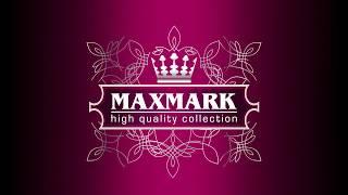 "Набор кастрюль Maxmark MK-3506C от компании Компания ""TECHNOVA"" - видео"