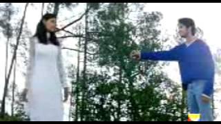 AKHE JAB BHI KHOLEGA MAHESH - YouTube