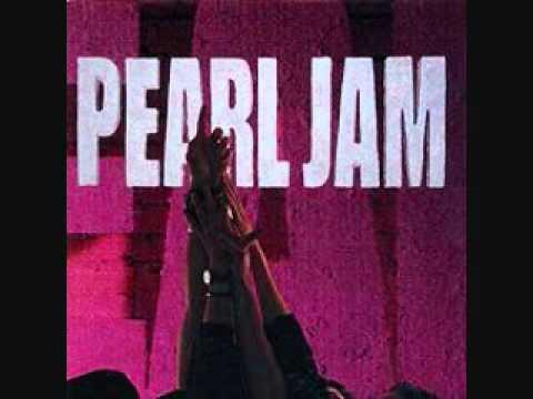 Pearl Jam - Jeremy