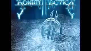 Destruction Preventer - Sonata Arctica