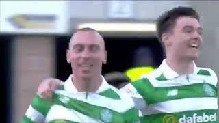Video: 'The Midfield Warrior'
