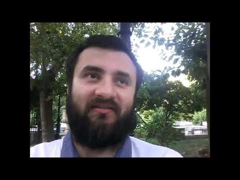 ПСВ ЭЙНДХОВЕН - БАЗЕЛЬ/ПРОГНОЗ И СТАВКА НА ФУТБОЛ. 23.7.2019 21:00 ЛИГА ЧЕМПИОНОВ.