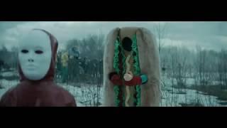 Гарик Сукачев - Маленькая девочка (Премьера клипа, 2017)