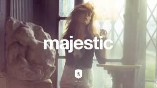 Disclosure   Latch (feat. Sam Smith)