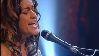 Rita Guerra - Chegar a Ti (Official Video)