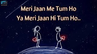 true line status very sad heart touching whatsapp status