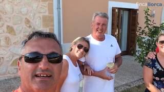 Video Jürgen & Freunde