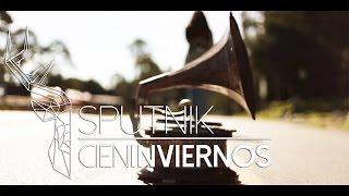 Sputnik - Cien Inviernos