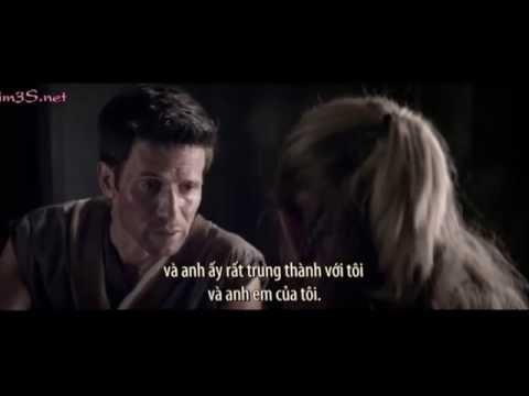 Action Movies Hollywood English 2014 New Movies Best Horror Fantasy Movie Full Length HD