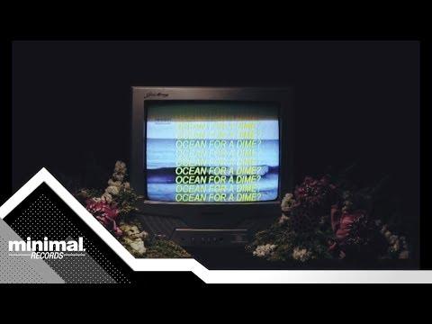 VEGA - Ocean for a Dime? [Official MV]