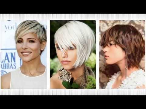 Rassegne di maschere della crescita di rinforzo di capelli