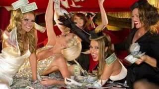 Girls Aloud - Androgynous Girls (Demo Version)