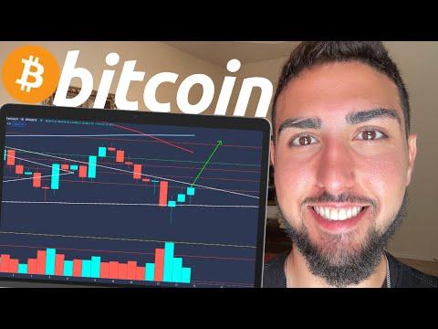 Bitcoin casino afiliate