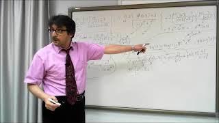 Matematik 2 – 14.Hafta 1/2