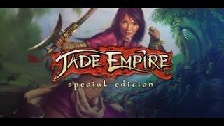 Как скачать Jade Empire: Special Edition  На андроид