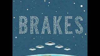 Brakes - Oh! Forever