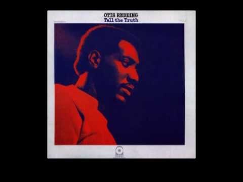 Tell The Truth (1970) (Song) by Otis Redding