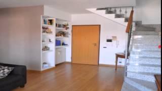 preview picture of video 'Appartamento in Vendita da Privato - Via San Matteo 43, Monterotondo'