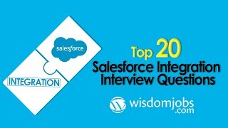 mulesoft interview questions - TH-Clip