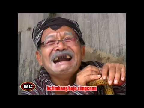 , title : 'Mbah Krenthil - Panggah Penak Bojo Dewe [OFFICIAL]'