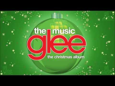 Download Glee Music Special Last Christmas Mp3 dan Mp4 2018 | SIMPFXO MP3