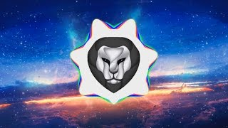 Download Video Best Of Miza Mix 2017 ● Agar.io Gaming Mix ● Big Room House & Trap Music Mix 【2 HOURS】 MP3 3GP MP4