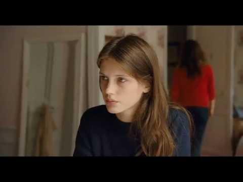 Young & Beautiful US Trailer