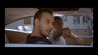 """DJ Hamida feat. Leck - """" INFIDÈLES """" ( Clip Officiel )"""
