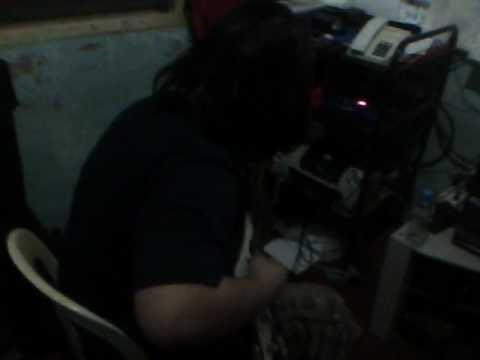 guitar track recording. (your remorse)