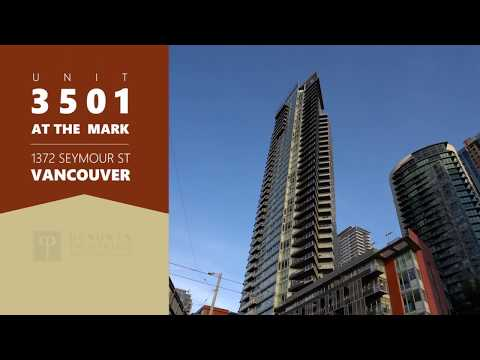 Apartment Tour 2018: Vancouver Furnished Apartment For Rent - www.dunowen.com